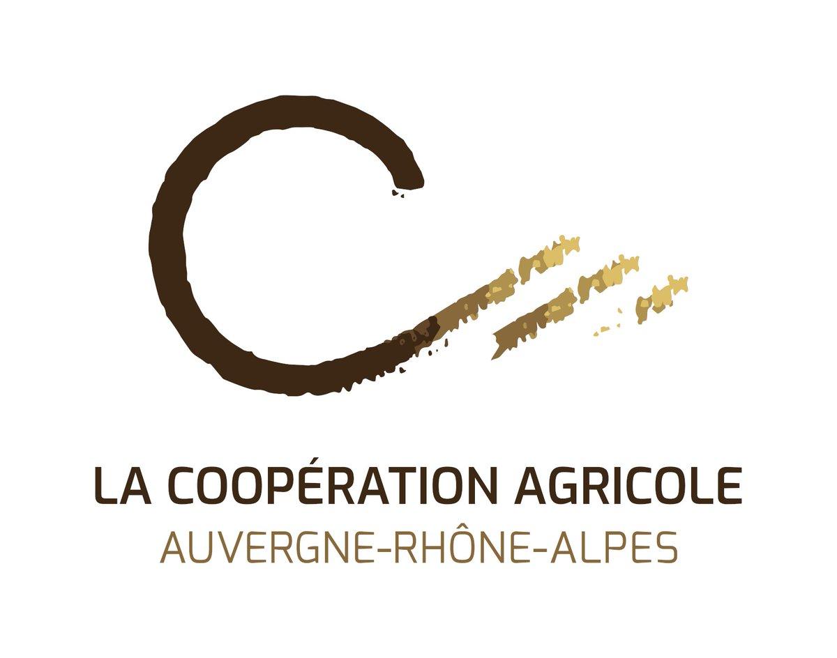 logo Coop de France RAA