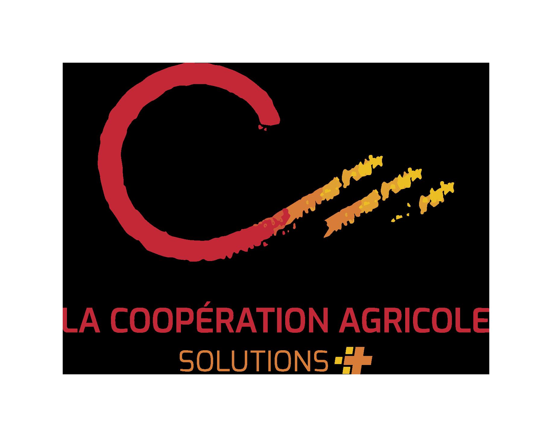 logo Services Coop de France