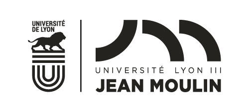 Université Jean-Moulin Lyon 3