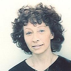 La prof enseigne sans preservatif 1981 nicole segaud - 1 6