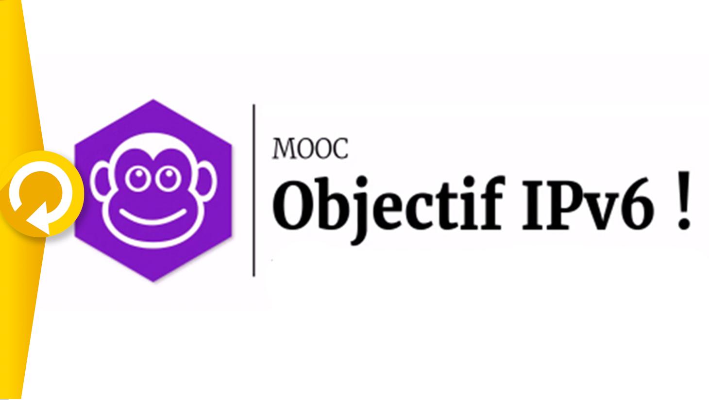 128001 Objectif IPv6 Accueil