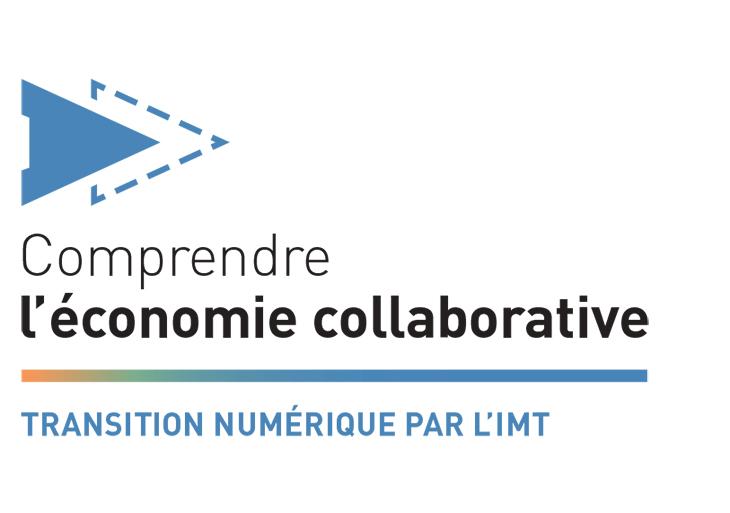 04016 Comprendre l'économie collaborative Image de couverture