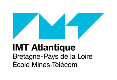 https://www.fun-mooc.fr/asset-v1:MinesTelecom+04016+session04+type@asset+block/IMT_Atlantique_logo_RVB_Baseline_400x272.jpeg