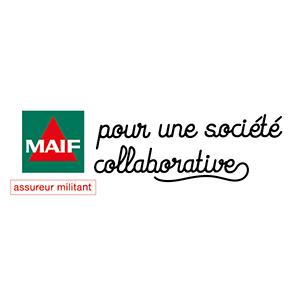 https://www.fun-mooc.fr/asset-v1:MinesTelecom+04016+session04+type@asset+block/Logo-MAIF-300x300.png