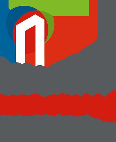 https://www.fun-mooc.fr/asset-v1:MinesTelecom+04016+session04+type@asset+block/Logo_Telecom_Saint-Etienne_Petit.png