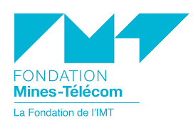 https://www.fun-mooc.fr/asset-v1:MinesTelecom+04016+session04+type@asset+block/fondation_imt.png