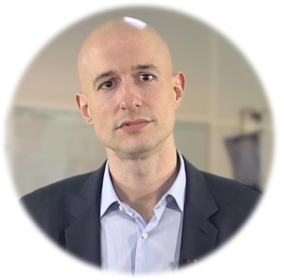 Dr Guillaume Carteaux