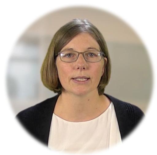 Dr Lise Piquilloud