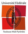 Université Fédérale Toulouse Midi-Pyrénées