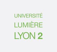 Logo de l'Institut Lumière Lyon 2