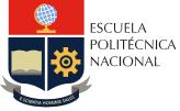 Logo de EPN