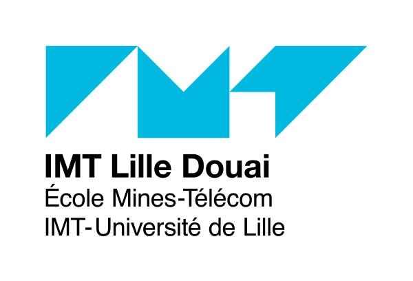 logo Mines de Douai