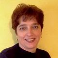 Evelyne Muller