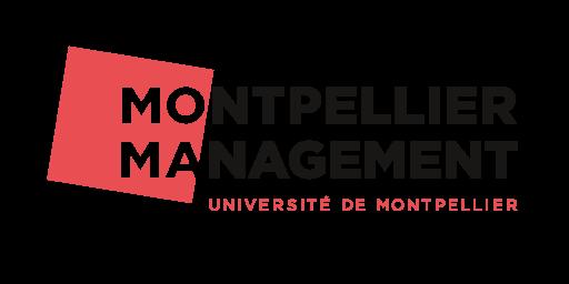 Logo_MOMA