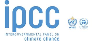 Groupe Intergouvernemental d'Experts sur l'Évolution du Climat