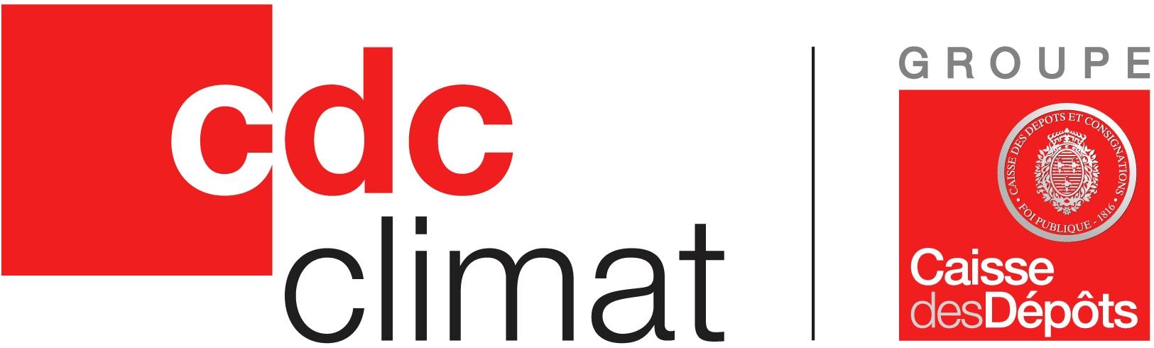 CDC Climat Recherche