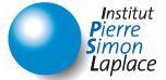 LSCE/IPSL
