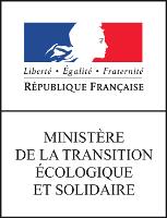 Logo CGDD