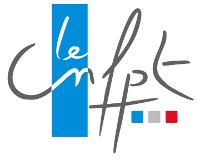 Logo CNFTP