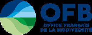 Logo Office français de la biodiversité