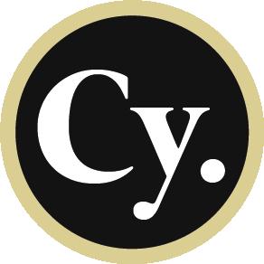 Logo de Cyril Ramette