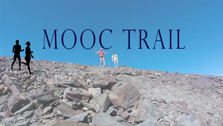 61003 L'entraînement sportif en trail et ultra-trail Accueil