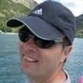 David Roche enseignant ICN