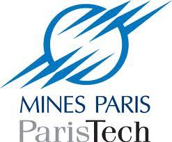 Logo de Mines ParisTech
